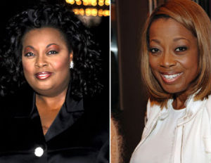 Black Women Battling Obesity With New Initiatives