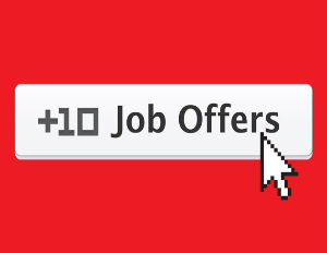 Cool Jobs: 12 Emerging Careers in Tech