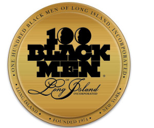 100 Black Men of Long Island Inc. to Host a Minority Small Business Forum