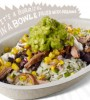 Popular Mexican Food Chain Chipotle Announces New Catering Service