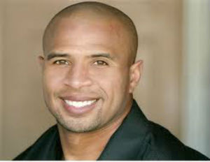 Former Super Bowl Champ Dorsey Levens Sheds Light on Concussions in Doc