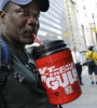 The NAACP Joins The Battle Against New York City's Soda Ban
