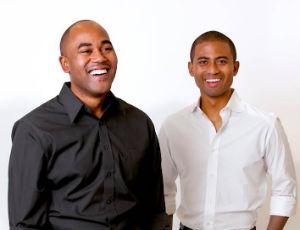 IncubateNYC: Entrepreneurs Teaching Entrepreneurs