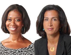 """Join us Jan. 25th at 11am for our Women of Power Twitterchat on """"Negotiating"""""""