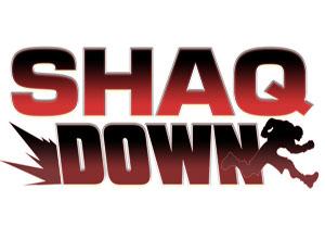 Shaq Returns With ShaqDown On Smartphones