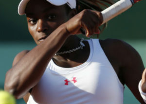 These African American Juniors Are the Future of American Tennis