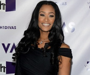 Tami Roman Stars in NV Clinical Commercial After 35 Pound Weight Loss