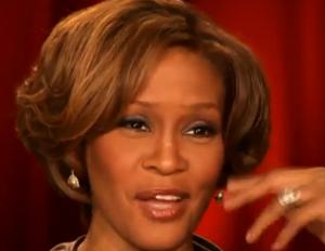 Whitney-Houston-smiling