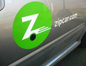 Avis Buys Zipcar For $500 Million in Cash