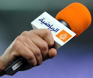 Time Warner Drops Current TV After Sale to Al Jazeera