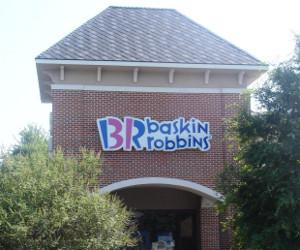 Baskin-Robbins Hosts a Seminar to Find Los Angeles Entrepreneurs