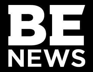 HBO Hires Tom Hanks to Produce Mini-Series on Black Boxer Jack Johnson
