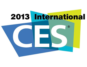 Follow Black Enterprise for the Latest 2013 International CES News