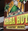 Marijuana Based Sandwiches Headed To The NorthEast