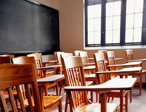 Common Core: Bringing Calm to Classroom Chaos