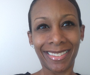 Dawn Branch: Parlaying a Passion for the Arts Into a Business