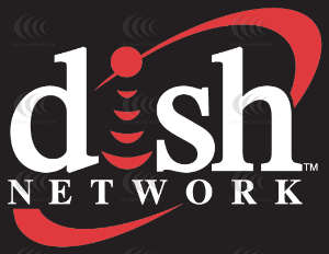 Could Dish Network be the Worst Company to Work for in America?