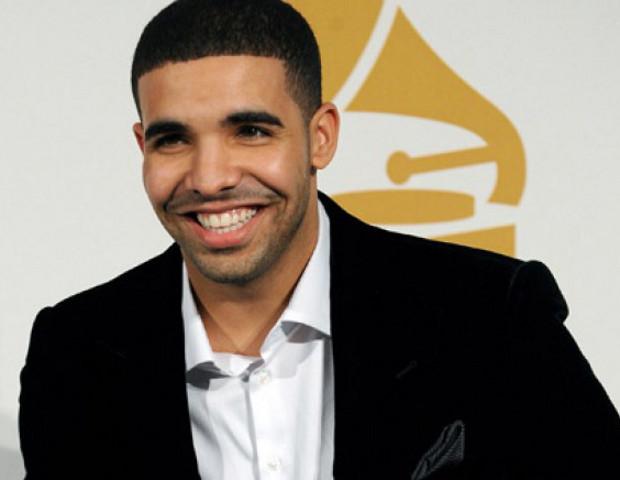 Drake's Album Moves 535,000 Units Amid U.S. Record Sales Drop
