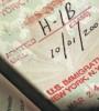 The 2014 H-1B Visa Race Begins today