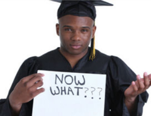 Misguided: 4 Worst Excuses for Pursuing an Advanced Degree