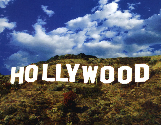 Open Letter to Hollywood: Because Hollywoodn't
