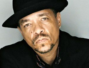 Black Birthdays for Feb 16th: Ice-T, Lupe Fiasco and More
