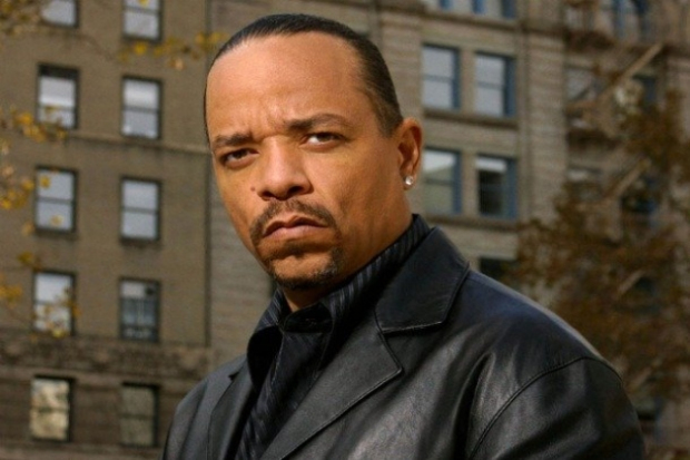 Ice-T Decoded: A Career of Reinvention