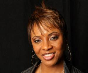 Lisa Price, Angela Yee, MC Lyte and More to be Awarded by WEEN