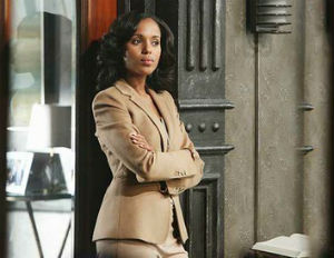 'Scandal' Lesson: What Side Hustles and Relationships Have In Common
