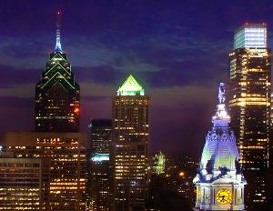 Goldman Sachs Announces $20 million Initiative to Philadelphia