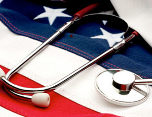 SBA Offers New Tools to Educate Small Businesses on Healthcare Law
