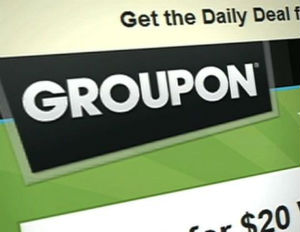 Groupon Halts Gun-Related Deals