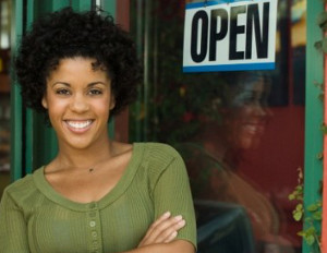 5 Reasons Why Small Businesses Fail