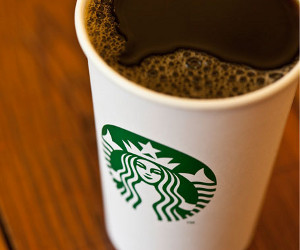 Starbucks to Help Thousands of Workers Pay for College Education