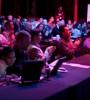 """""""Speed dating for Startups"""" returns Atlanta"""