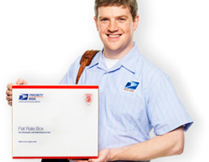 Postal Service Makes Direct Mail Easier For Small Businesses