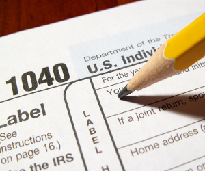 The IRS Delays Tax Season for 120 Million Households