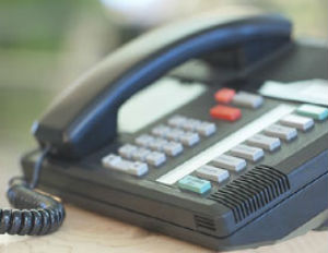 FTC Says NYC-Based Telemarketers Scammed Thousands