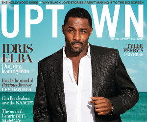 Uptown Co-Founder Buys Magazine back from Vibe