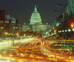 Kiva & Capital One to Give $150k to D.C. Area Small Businesses