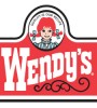 Wendy's Franchisee Slashes Employee Hours Because of Obamacare