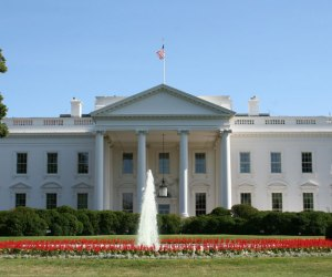 More Controversy! Obama Admin. Spied on a Fox News Reporter