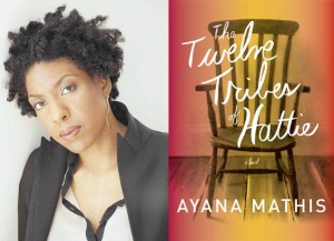 ayana mathis twelve tribes of hattie