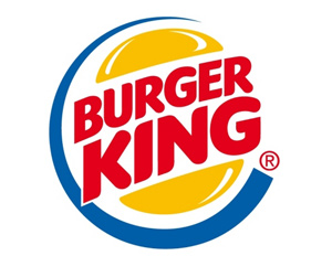 Burger King's Twitter Account Hacked and Suspended