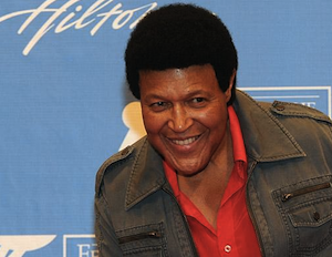 Chubby Checker Suing for $500 Million Over App Flap