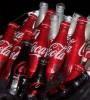 cocoa cola bottles