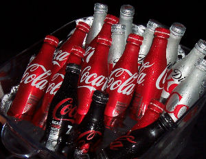 Coca-Cola Founders Program Invests in Tech Startups