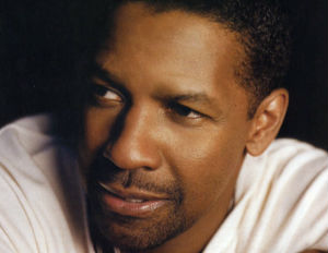 [WATCH] Denzel Washington Inspires Youth at Louisiana Boys and Girls Club