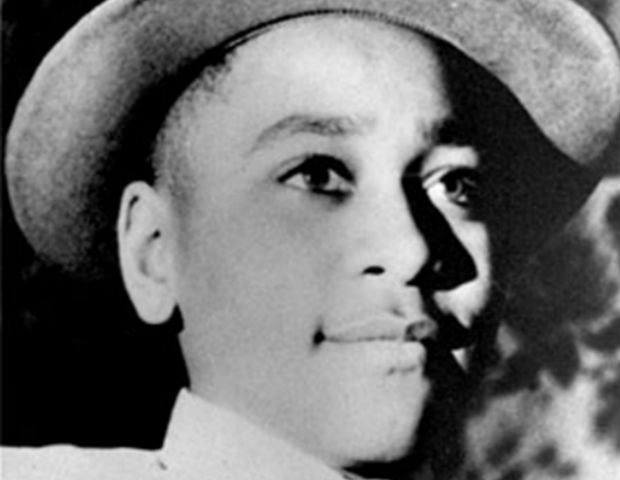 Feds Reopen the Emmett Till Murder Case Citing 'New Information'