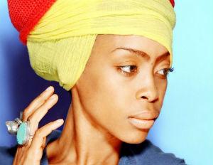 Black Birthdays for Feb 26th: Erykah Badu, Bill Duke and More
